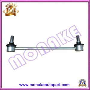 Stabilizer Bar Link in Suspension System for Toyota Camry (48820-33040) pictures & photos