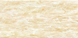 Foshan Manufacture, Hot Sale Porcelain Wall Tile, 63006b pictures & photos