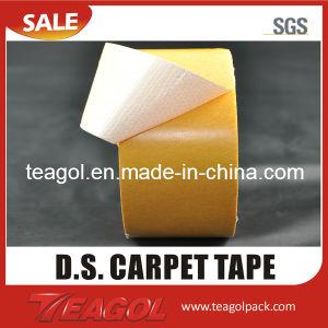 Cloth Carpet Tape pictures & photos