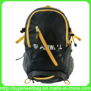 2016 Fashion Multifunction Outdoor Backpack Rucksack Bags with Competitive Price