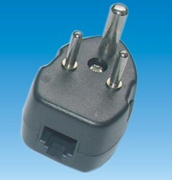 Telephone Plug and Jack (P-003) pictures & photos