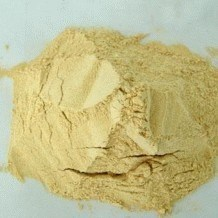 Ginger Powder pictures & photos