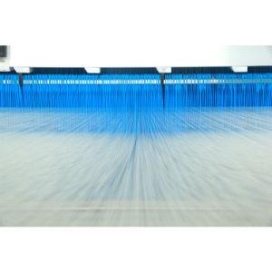 Jlh 408 Water Jet Loom Sulzer Weaving Machine pictures & photos