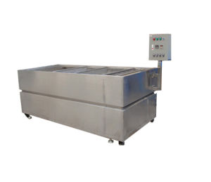 Hot Selling Hydro Dipping Tank, Water Transfer Printing Tank, Cubic Printing Tank pictures & photos