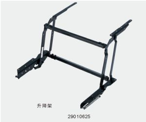 Sofa Hinges, Sofa Fitting, Furniture Fitting (29010625) pictures & photos