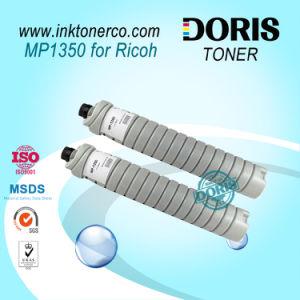 Copier Toner MP1350 8135D for Ricoh Aficio 1085 1105 1350 2105 2085 2090 MP9000 pictures & photos