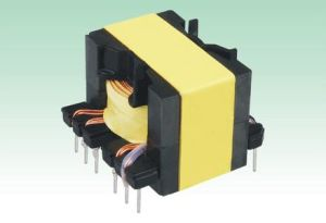 Pq Series Power Supply Transformers/Electronic Transformer pictures & photos