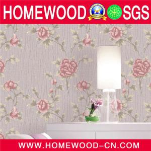 Decoration Paper (550g/sqm) pictures & photos
