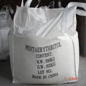 93% 95% 98% Pentaerythritol pictures & photos