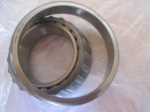 Hot Sell Koyo Chrome Steel Hm218210 Taper Roller Bearing pictures & photos