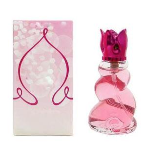 Unique Perfumes Eau De Toilette for Woman pictures & photos