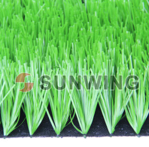 Lawn Mini Soccer Fake Synthetic Turf Football Artificial Grass pictures & photos