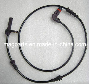 Ts 16949 ABS Sensor 221 540 0317 for Benz pictures & photos
