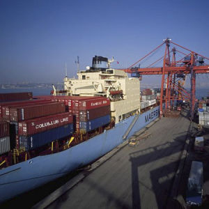 Best Shipping Freight Forwarder to Kenya pictures & photos