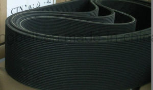 Double Sided Poly V Belt for Ugur Roller Milling Machine pictures & photos