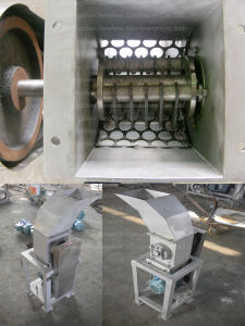 High Grade Good Coconut Juice Machine Mango Juice Processing Machine pictures & photos