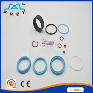 Super Durable TPU Seal Kit for Tcm Forklift
