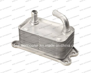 Oil Cooler for Volvo (30751937) pictures & photos