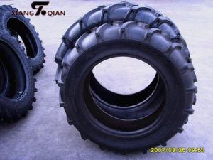 11.2-24 Bias Tractor Tire