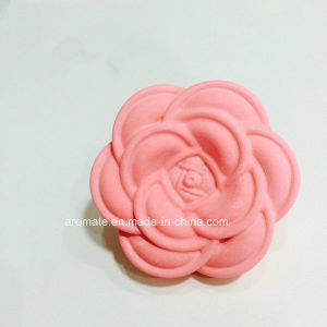 Scented Ceramic Outlet Car Air Freshener (AM-25) pictures & photos