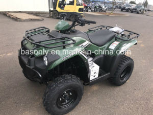 Wholesale 2017 Brute Force 300 ATV pictures & photos