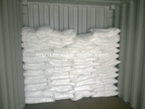 Malto-Dextrin Dextrose Monohydrate Sorbitol pictures & photos