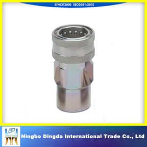 Precision CNC Turning/Machining/Machined Machine Parts pictures & photos