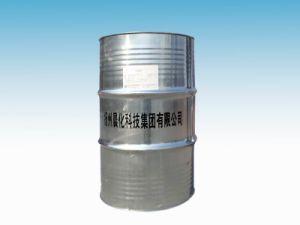 Polyether Amine B-100