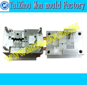 Plastic Injection Custom Parts Mould/Family Mould, Group Mold pictures & photos