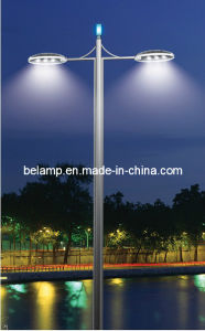 High Power LED Street Light with The Best Manufacturer