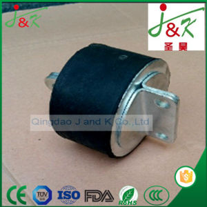 NR Rubber and Metal Bonding for Auto, Machinery, Air Conditioner pictures & photos