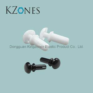 Nylon Rivets, Nylon Clips, Plastic Rivets, Plastic Clips, Plastic Fastners-R3080