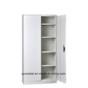 Filing Cabinet Office/ Metal Cabinet/ Cabinet pictures & photos