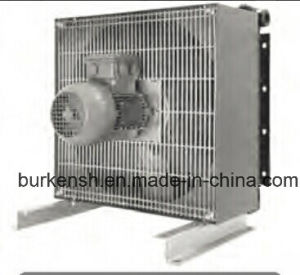 Series LKI Oil Alr Cooler pictures & photos
