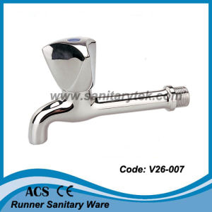 Long Bib Cock Tap (V26-007) pictures & photos