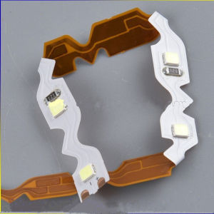 S Style 2835 LED Flexible Strip for Small Letter pictures & photos