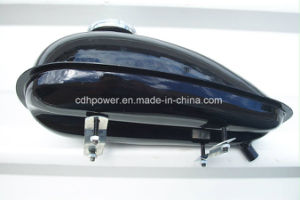 Chain Drive 49cc Huasheng Motor Kit pictures & photos