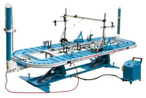Maxima Auto Body Straightening Bench B1e pictures & photos