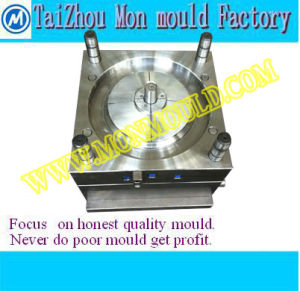 Pop Lolly Stand Mould, Lolly Container Base China Mould pictures & photos