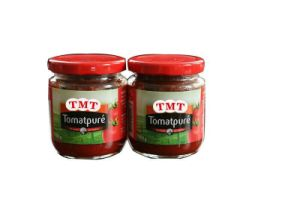 Gino Tomato Ketchup Tomato Sauce Tomato Paste pictures & photos