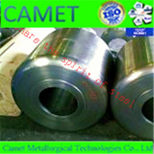 Steel Rail Rolling Mill Roll Rings pictures & photos
