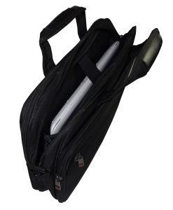 Messenger Bag Mens Handbag Laptop Bag (SM8030) pictures & photos