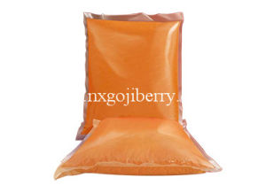 Excellent Goji Powder From Ningxia Zhengyuan pictures & photos