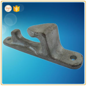 Sand Casting Part Iron Casting Hardware