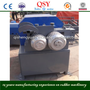Steel Separate Machine for Rubber Granule Recycling Machine pictures & photos
