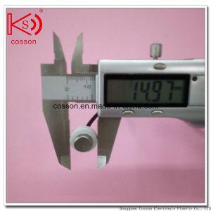 1.0MHz Ultrasonic Transducer Liquid Flow Meter pictures & photos