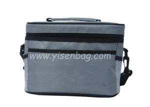 Cooler Bag, Lunch Cooler Box (YSCLB00-074) pictures & photos