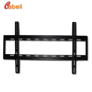 LED Mount Bracket for 32′′-63′′ (PDP-F600)