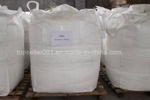 500kg Bulk Washing Detergent Powder Supplier pictures & photos