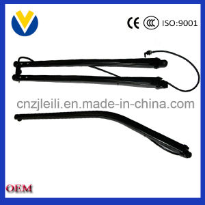 Auto Wiper Arm for Bus pictures & photos